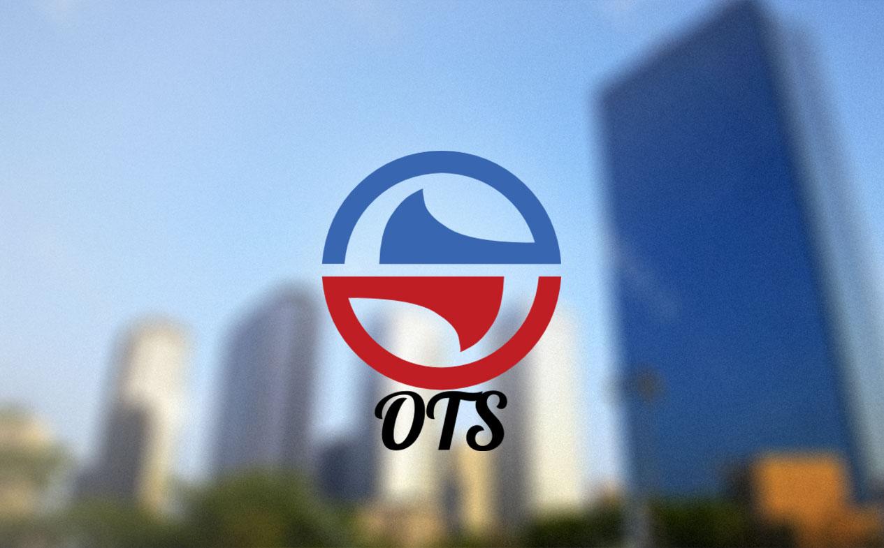 関西の鳶・足場工事の事なら「株式会社オーティーエス」にお任せください。 スライダー1枚目